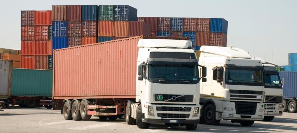 container-trucks