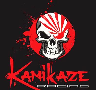 kamikaze_racing
